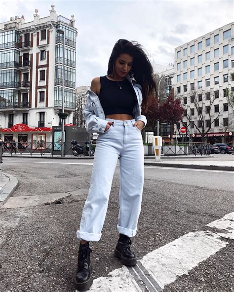 dr martens outfit page    fashion inspiration  discovery