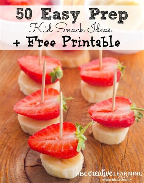 healthy snack recipes for preschoolers best 25 healthy kindergarten snacks ideas on 343