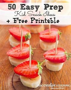 Best 25+ Snacks for children ideas on Pinterest