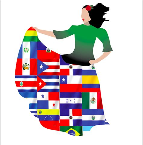 Hispanic Heritage Month: A Personal Perspective on Privilege