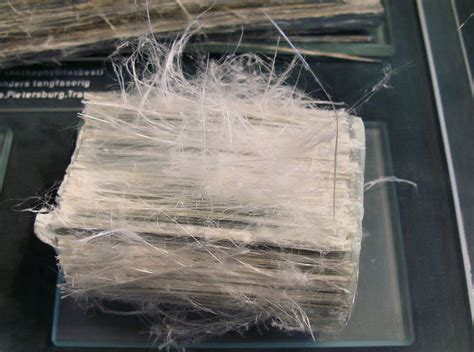 asbestos      rental property rent blog