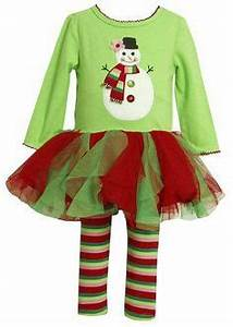 kids christmas outfit ideas on Pinterest