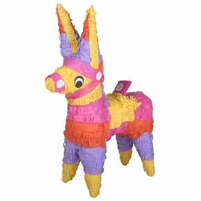 Pinata Mexican Donkey