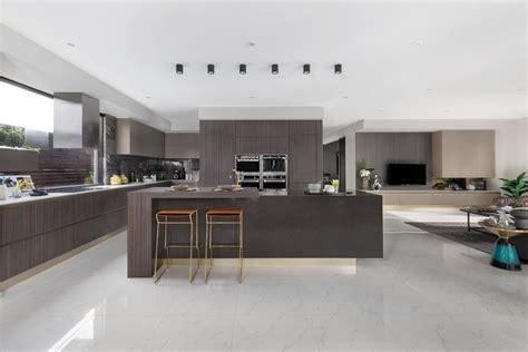 kitchen cabinets design 2019 2019 kitchen design trends are already landing so let s