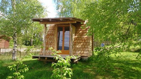 poele à cuisiner vosgeslodge location insolite cabane en bois hébergement