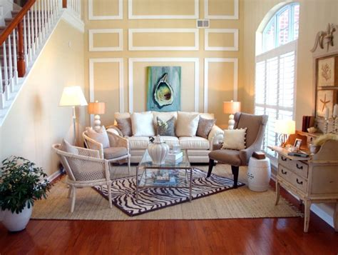 These top 10 coastal coffee table books are a treasure trove of beach this is one of my favorite coastal coffee table books! Beach Themed Coffee Table Decor   Roy Home Design