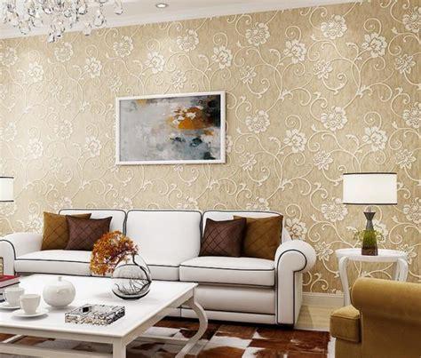 distributor wallpaper ponorgo  karisidenan madiun