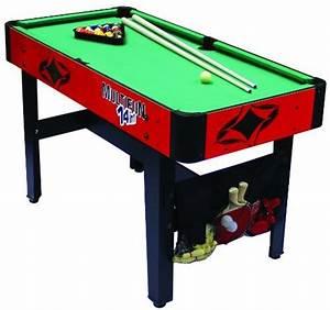 Spieltisch 12 In 1 : carromco spieltisch multifun 14 in 1 119 90x59 7x83 8 cm sport freizeit ~ Yasmunasinghe.com Haus und Dekorationen