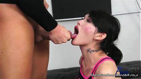 Download Face Destruction Sex