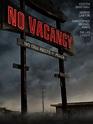 Locandina di No Vacancy: 504523 - Movieplayer.it
