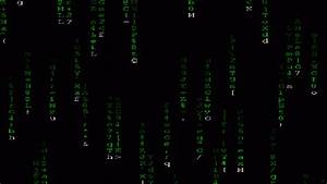 Matrix Wallpapers HD