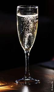 Coupe à Champagne : coupe de champagne lucien bex photos ~ Teatrodelosmanantiales.com Idées de Décoration
