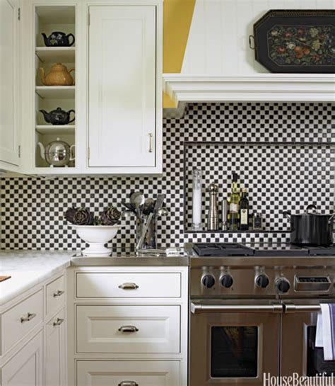 Home Decor Ideas Kitchen - 50 best kitchen backsplash ideas tile designs for kitchen backsplashes kitchen and decor