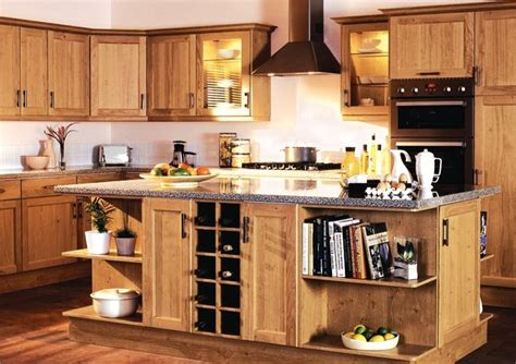 what is kitchen cabinet rustic oak kitchen search s kitchen 7041