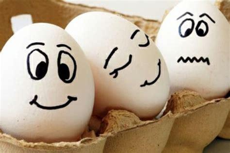 painted easter eggs  face interior design ideas