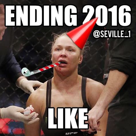Rhonda Rousey Memes - ronda rousey memes are breaking the internet that s too funny