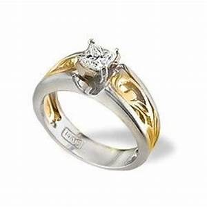 engagement ring from na hoku my style pinterest With na hoku wedding rings