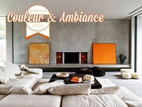 Rideaux Placard Entrée by Indogate Com Photos Deco Maison Moderne