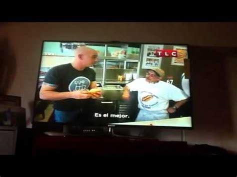 c 211 mo reparar rayas verticales televisor lg pantalla b