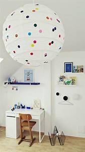 Kronleuchter Für Kinderzimmer : mega genial 5 simple tricks wie du eine ikea lampe in ein designerst ck verwandelst ~ Eleganceandgraceweddings.com Haus und Dekorationen