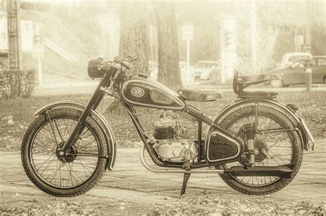 17 Best Images About Csepel Motorcycle On Pinterest