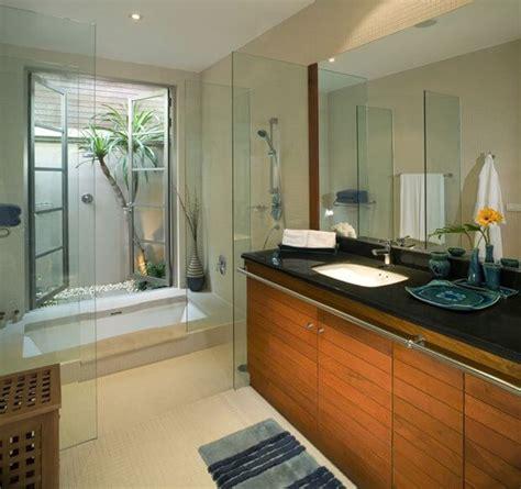 8 Luxury Master Bathrooms Every Couple Dreams Of