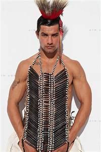 Native american men | ... native american clothing copyright jim jordan man male native american ...