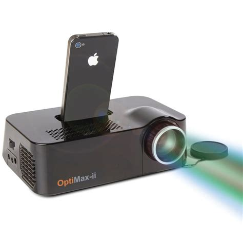 best phone projector best 25 iphone projector ideas on phone