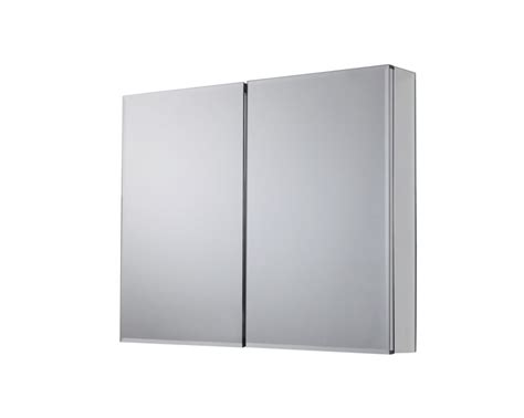 Home Depot Recessed Medicine Cabinets by Glacier Bay 36 In X 30 50 In Recessed Or Surface Mount