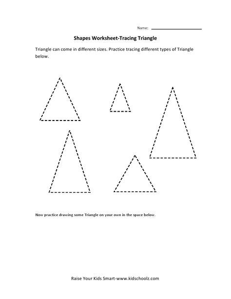 free activity sheets worksheet mogenk paper works