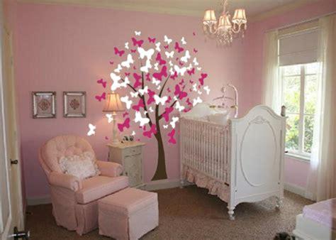arbre déco chambre bébé stickers chambre bebe arbre chaios com