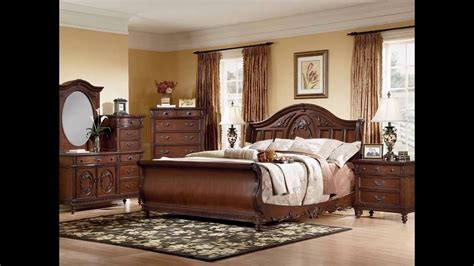 king bedroom sets king size furniture bedroom sets raya furniture