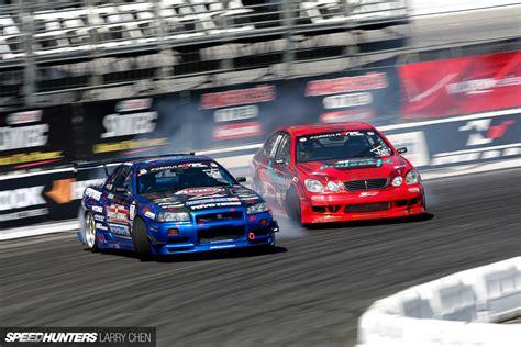 top  liveries  formula drift speedhunters