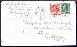 National one cent letter postage association noclpa usages for Postage stamp for letter