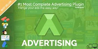WP PRO Advertising System v5.0.4 - All In One Ad Manager - UnlockPress.com