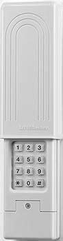 liftmaster garage door opener lowes best price with liftmaster chamberlain 387lm wireless