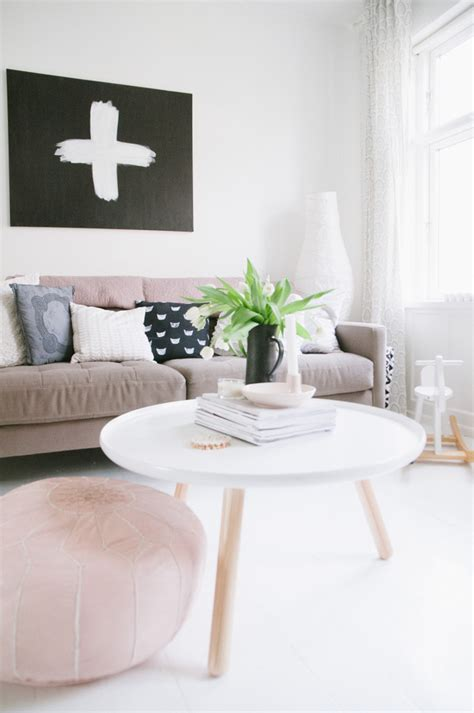 Sep 23, 2018 · scandinavian design is marked by a focus on clean, simple lines, minimalism, and functionality without sacrificing beauty. The Scandinavian home of Tina Fussell - Jelanie