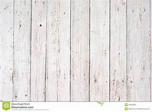 Texture Bois Blanc : fond en bois blanc de texture photo stock image 30020900 ~ Melissatoandfro.com Idées de Décoration