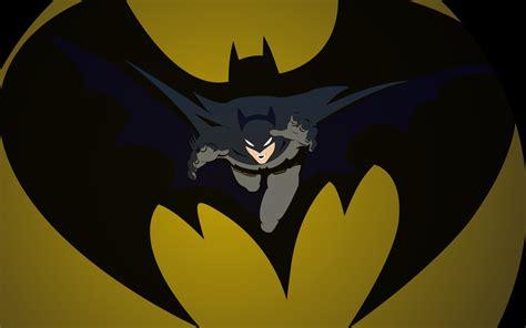 batman   symbol zoom comics daily comic book