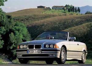 Bmw E36 325i : bmw 3 series cabriolet e36 specs photos 1993 1994 1995 1996 1997 1998 1999 ~ Maxctalentgroup.com Avis de Voitures
