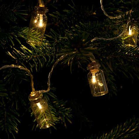 best 28 noma rope lights noma led metal heart string