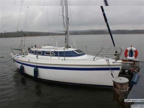 Fan Boat Price by Fan Yachts Fan 26 For Sale Daily Boats Buy Review