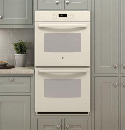 bisque colored kitchen appliances 18 best images about bisque appliances oy on 4641