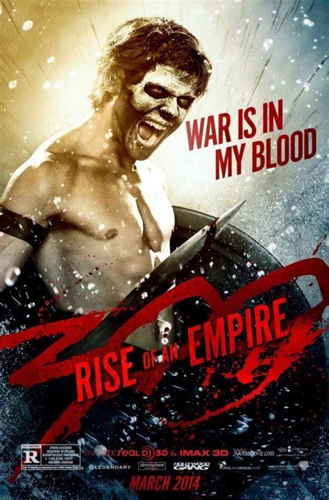 rise   empire dvd release date redbox netflix itunes amazon