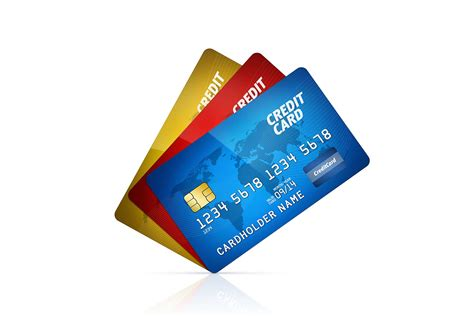 credit cards learn book latest credit cards articles