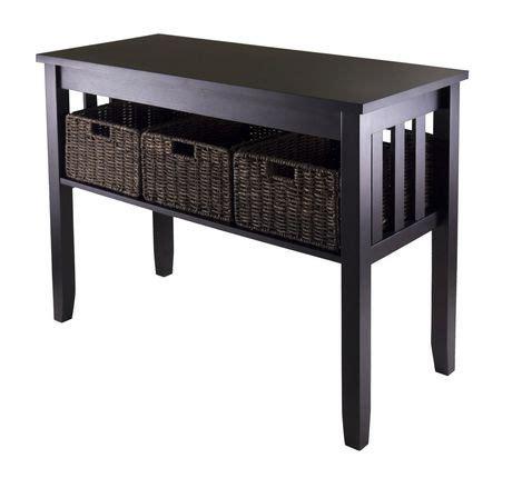 92452 morris console table walmart canada