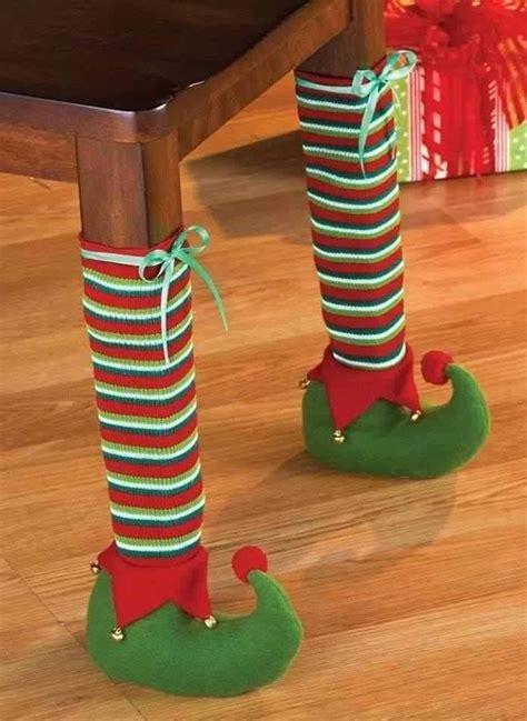 dazzling christmas decoration ideas    deck