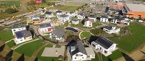 Viebrockhaus Bad Fallingbostel : musterhauspark g nzburg ~ Buech-reservation.com Haus und Dekorationen