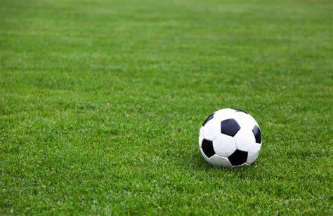 Was ist der fussball kongress? Fußball-Länderspiel: Deutschland - USA - Stadt Köln