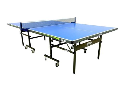 stiga outdoor ping pong table cover ping pong table outdoor for sale classifieds